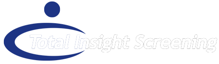 Total Insight Screening